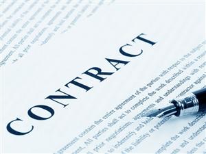 Những điều khoản nên có trong một hợp đồng tổ chức sự kiện