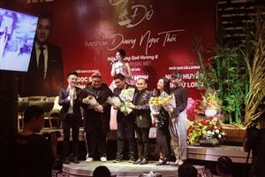 Những quán cafe tổ chức sự kiện tốt nhất tại Hà Nội
