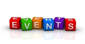 Bạn cần gì khi muốn bắt đầu với nghề tổ chức sự kiện?