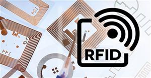 RFID và tổ chức sự kiện
