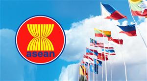 Việt Nam hướng tới Năm Chủ tịch ASEAN 2020:  Thách thức và cơ hội