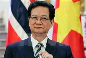 Thủ tướng sẽ tham dự Hội nghị Cấp cao ASEAN lần thứ 26 tại Malaysia