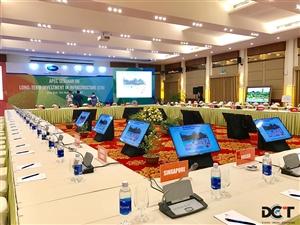 APEC 2017 - Đầu tư dài hạn cho cơ sở hạ tầng