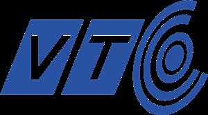 Báo giá VTC