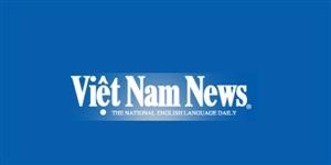 Báo giá Báo Việt Nam News