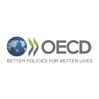 Tổ chức Hợp tác và Phát triển Kinh tế