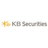 Công ty Cổ phần Chứng khoán KB Việt Nam