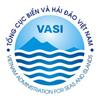 Tổng cục Biển Việt Nam
