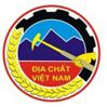 Tổng cục Địa chất và Khoáng sản Việt nam
