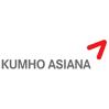 KUMHO ASIANA