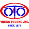 CÔNG TY CỔ PHẦN Ô TÔ TRUNG THƯỢNG - KHÁCH HÀNG QUEN THUỘC CỦA CÔNG TY TỔ CHỨC SỰ KIỆN DCT