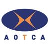 Hiệp hội Tư vấn Thuế Châu Á Châu Đại Dương