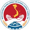Ban Chỉ Đạo Trung Ương Về Phòng Chống Thiên Tai