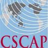 Hội đồng hợp tác an ninh châu Á - Thái Bình Dương