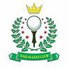 Đại Lải Golf Club