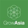 Diễn đàn tăng trưởng Châu Á